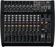 IMG Stage Line PMX-1282USB Powermixer / Mischverst�rker