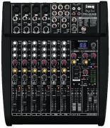 IMG Stage Line PMX-842USB Powermixer / Mischverst�rker