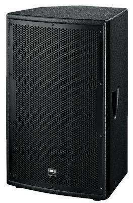 IMG Stage Line PAK-212MK2 PA-Aktivlautsprecher / PA-Aktivbox