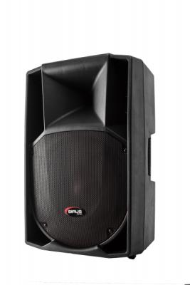 Sirus Pro KF 12 PA-Lautsprecher / PA-Box 400 Watt