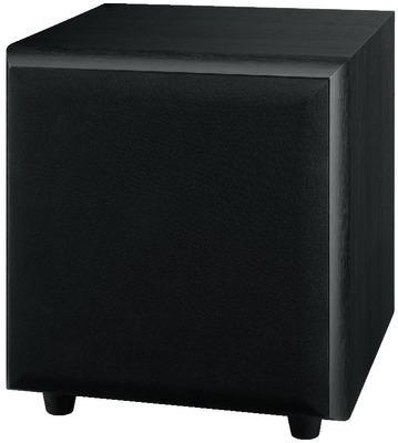 img stage line sound 100sub aktiv subwoofer sound systems. Black Bedroom Furniture Sets. Home Design Ideas