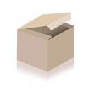 Videoüberwachungs-Anlagen / -Systeme