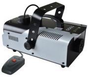 Beamz S-900 Nebelmaschine 900 Watt