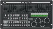 DMX-Steuerungen / DMX-Controller