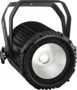 IMG Stage Line ODC-100/WS COB-LED-Spot-Scheinwerfer