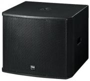 IMG Stage Line PA-Subwoofer