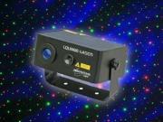 Showlaser / Laseranlagen