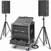 Musikanlagen / PA-Anlagen