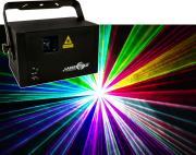 Laserworld CS-1000RGB MKII Laseranlage