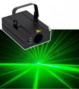 Laserworld EL-60G Showlaser / Laseranlage