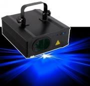 Laserworld ES-600B Showlaser / Laseranlage