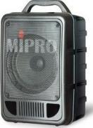 Mipro MA-705 D
