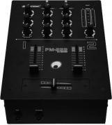 Omnitronic Mischpulte / DJ Mixer
