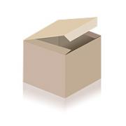 PTL - LED Outdoor Spot 6 x 1W kalt weiss