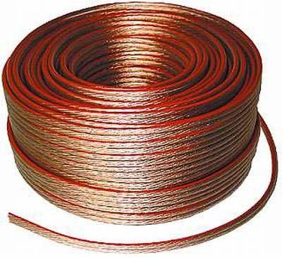 Kabel & Stecker