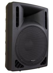 JB Systems - PSA 15 aktiver PA-Lautsprecher / PA-Box