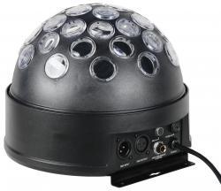 JB Systems - Super Solar II LED-Lichteffekt / LED-Effekt
