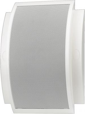 100 Volt ELA Wand-Lautsprecher