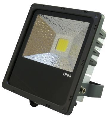 ptl led flood pro 30w warm wei led fassadenscheinwerfer led geb udebeleuchtung sound systems. Black Bedroom Furniture Sets. Home Design Ideas