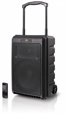 RCS Digital Sound-Center DSC-150 U1 / U2