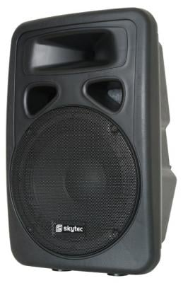 Skytec SP-1200A 600 Watt 12