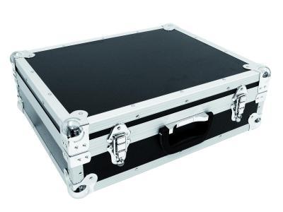 Racks / Cases