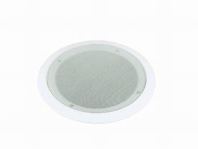 100 Volt / ELA Lautsprecher OMNITRONIC CS6