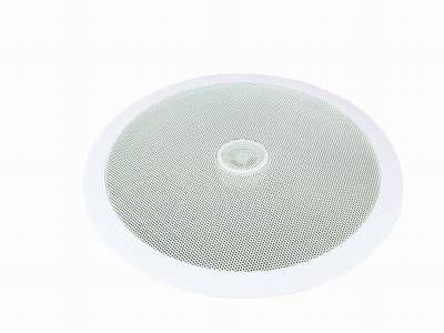 100 Volt / ELA Lautsprecher OMNITRONIC CST8 2-Wege