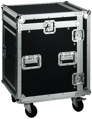 IMG Stage Line MR-112DJ Rack / Case rollbar
