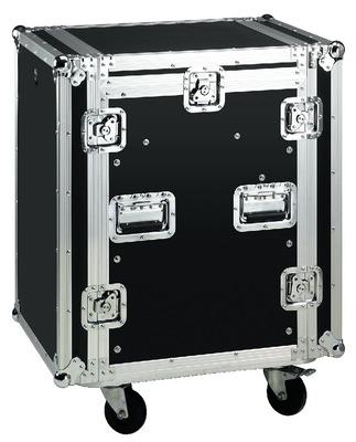 IMG Stage Line MR-122 Rack / Case rollbar