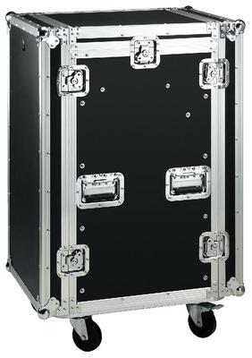 IMG Stage Line MR-162 Rack / Case rollbar