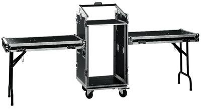 IMG Stage Line MR-162DESK Rack / Case