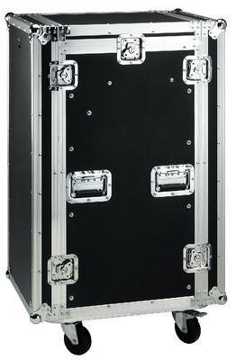 IMG Stage Line MR-182 Rack / Case rollbar