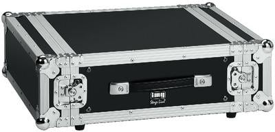 IMG Stage Line MR-403 Rack / Case