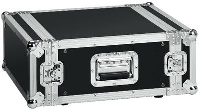 IMG Stage Line MR-404 Rack / Case