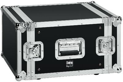 IMG Stage Line MR-406 Rack / Case