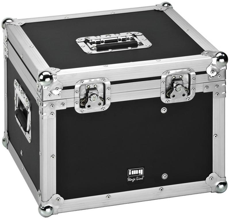 IMG Stage Line MR-4BC Flightcase
