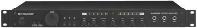 IMG Stage Line SA-230/SW Karaokeverstärker