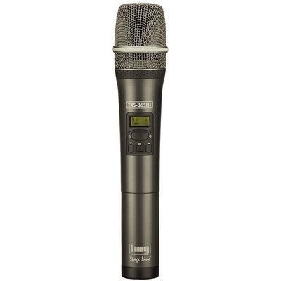 IMG Stage Line TXS-865HT Funkmikrofon