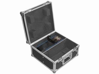 JB Systems - Flightcase für Dynamo Scanner