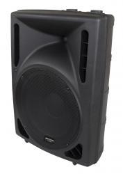JB Systems - PS 12 PA-Lautsprecher / PA-Box