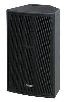 JB Systems - Vibe 12 MKII