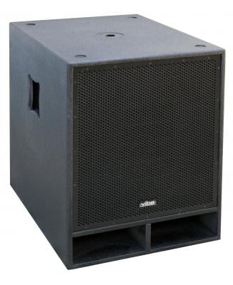 JB Systems - Vibe 18 SUB MKII