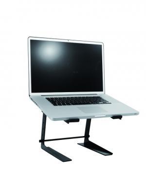 Laptop / Notebook DJ-Ständer
