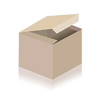 LD Systems DS 21- 3 Kanal DSP Controller