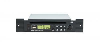 Mipro CDM-2 - CD-Player für MA 505/ 705/ 708/ 808
