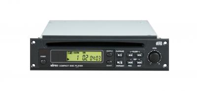 Mipro CDM-2A - CD-Player für MA 505/ 705/ 708/ 808