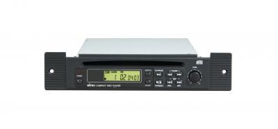 Mipro CDM-2AP - CD-Player für MA 707
