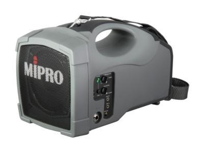 Mipro MA-101 B