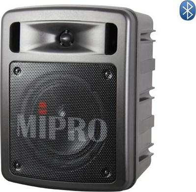 Mipro MA-303 SB